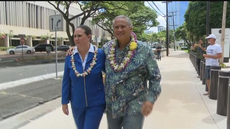 Legal experts say the Kealoha's attorneys not only at risk of being kicked off case, legal...