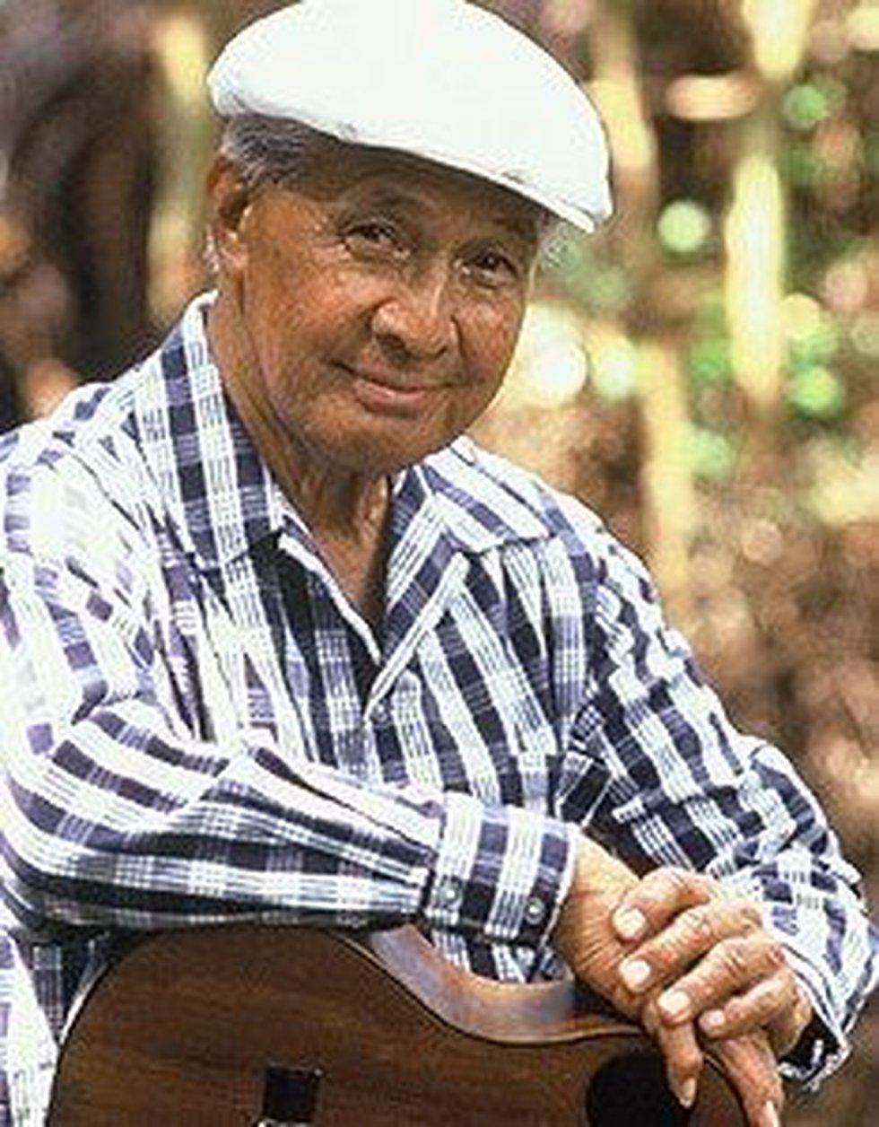 (Image: Sons of Hawaii)