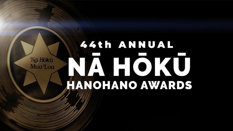 The 44th Annual Na Hoku Hanohano Awards 2021 were aired Thursday.
