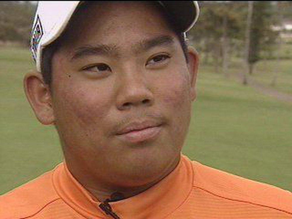 Tadd Fujikawa