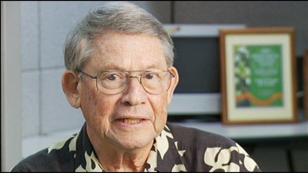 Sid Rosen