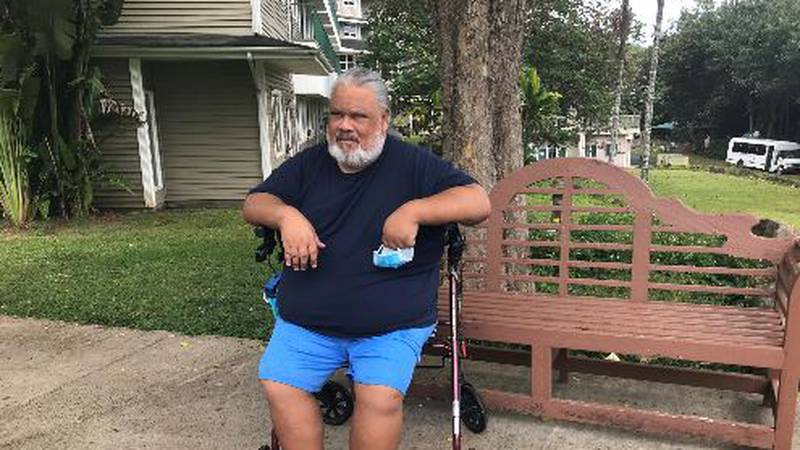 Residents of a senior living community in Hauula are now frantically moving out after the state...