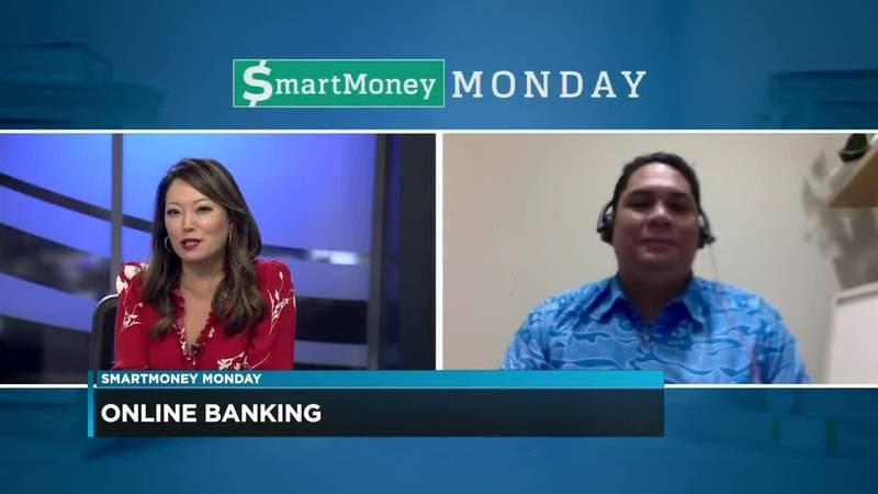 SmartMoney Monday: Digital Banking