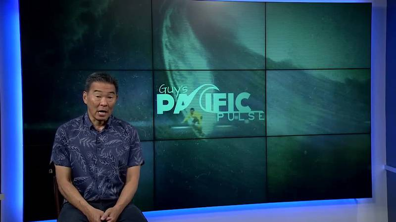 Pacific Pulse: Deals During the Pandemic