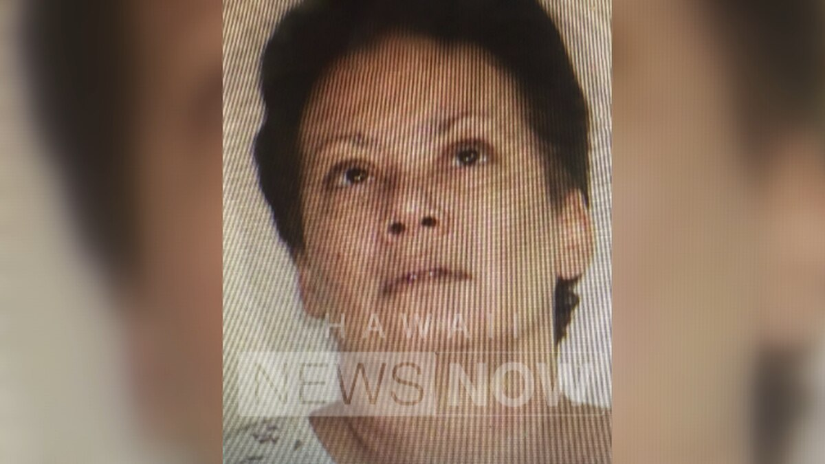 Deputy U.S. Marshals brought Delatorre back from the Cayman Islands Wednesday.