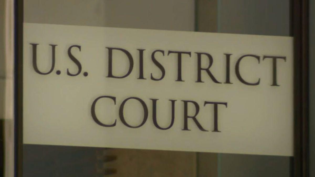 U.S. District Court, Honolulu
